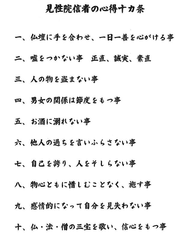 zikun3