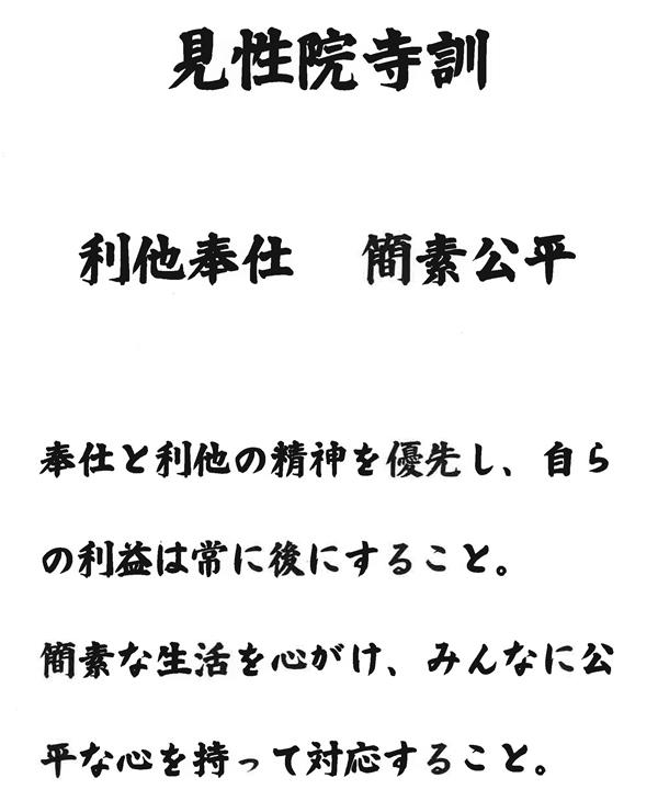 zikun5