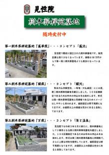 thumbnail-of-樹木葬1